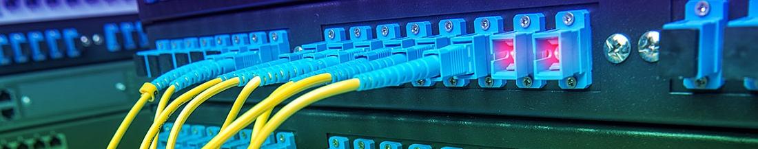 волс линия связь оптический кабель