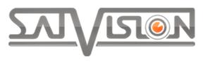 satvision видеонаблюдение домофон